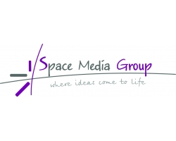 Space Media Group