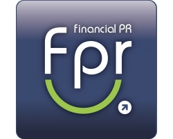 Financial PR