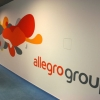 Экс-глава Allegro group запускает конкурента Olx.ua