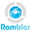 Rambler&Co запустил Rambler Digital Solutions