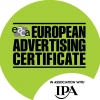 Что даст European Advertising Certificate украинским рекламистам