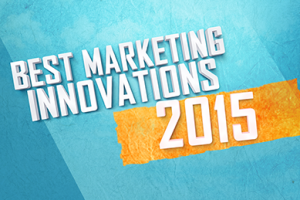 Best Marketing Innovations 2015: 14 дней до deadline