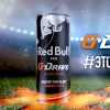 Red Bull for G-Drive: есть «Идея!»