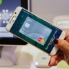Samsung Electronics запустит в России Samsung Pay