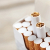 British American Tobacco выкупит владельца Camel и Pall Mall