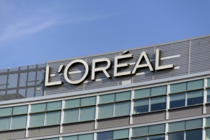 L'Oreal продаст The Body Shoр за 1 млрд евро