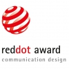 В активе Serviceplan Group 9 наград конкурса Red Dot Communication Design Awards
