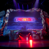 EPICENTER Major 2019 стал финалистом премии Best Experience Marketing Awards