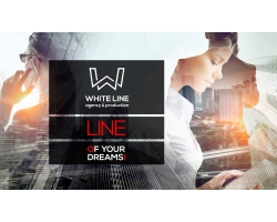 White Line creative & production