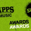 Новая инди-премия APPS Music & SZIGET: Awards – старт!